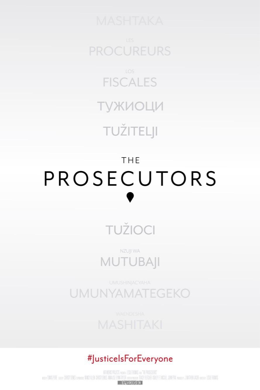 Poster+Prosecutors.jpg