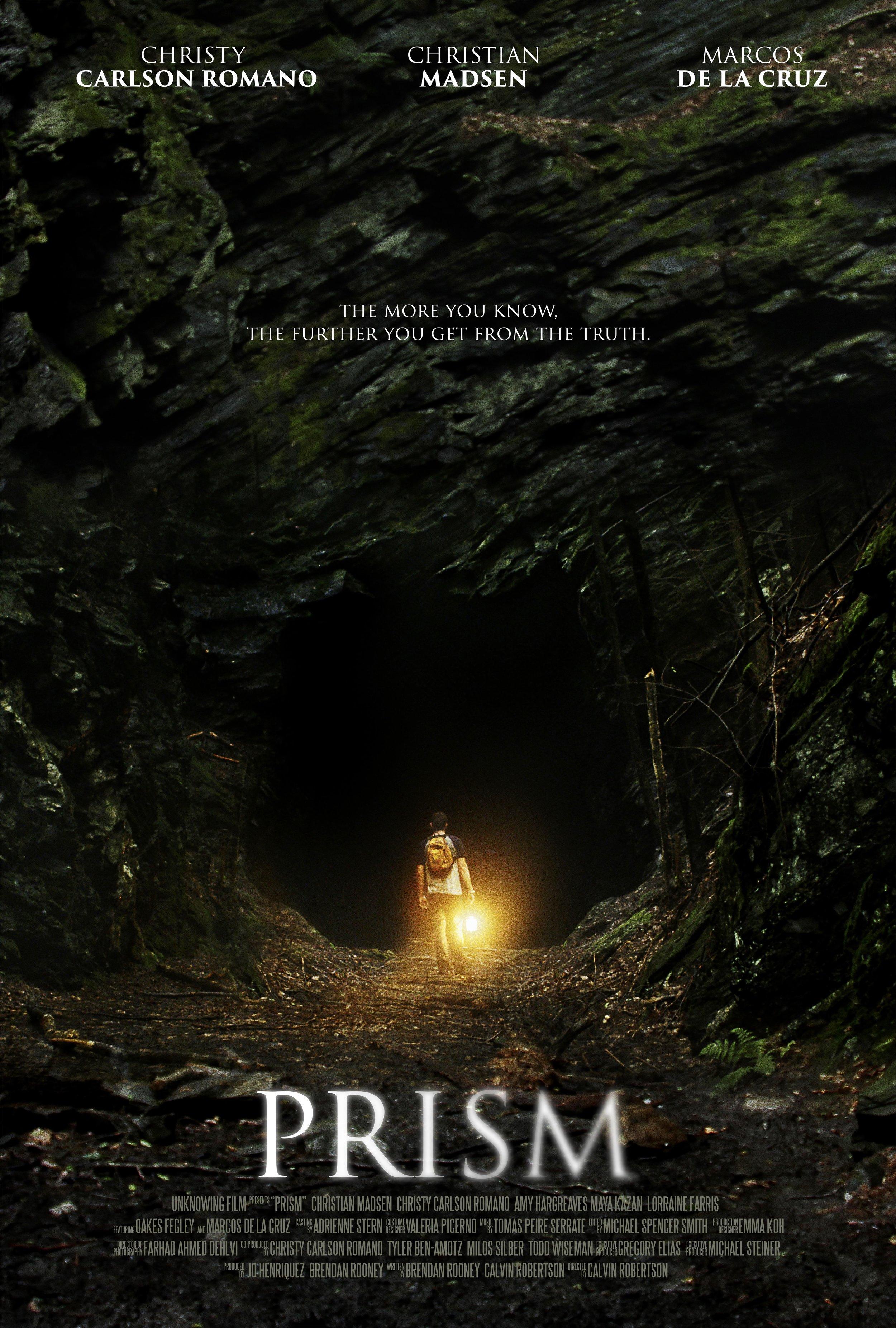 Prism Poster_NoCast.jpg