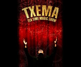 txema-tea-time-magic-show__330x275.jpg