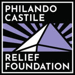 The Philando Castile Relief Foundation was established to help victims who have been affected by gun violence and police violence.  Our goal and our mission is to lend a helping hand to those in their time of need and also to add a little relief during your time of grief.  We also help the St.Paul and Minneapolis MN school districts pay off negative school lunch balances.