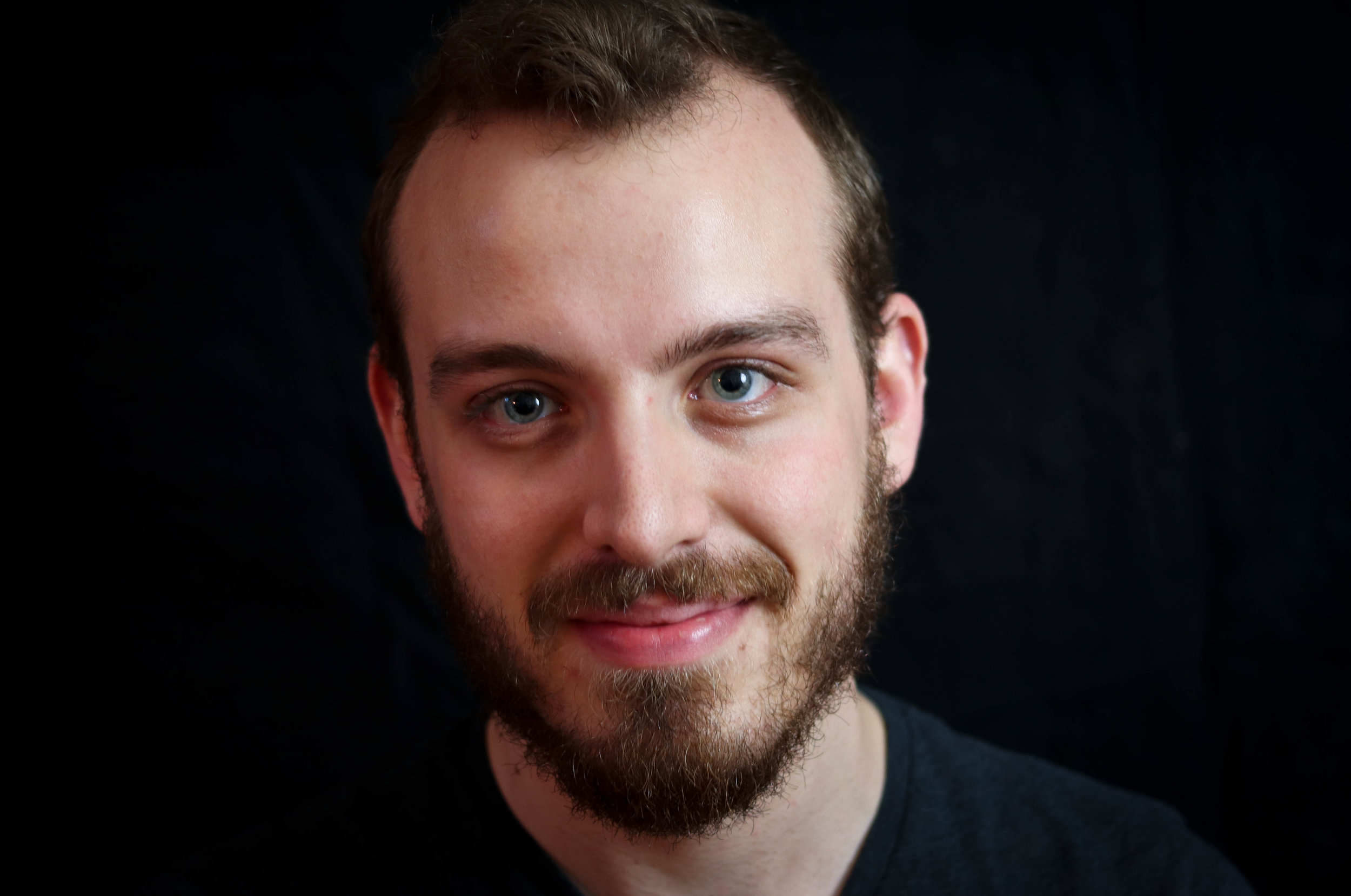 Tyler Danhaus/stage manager - NYC:Smart Blonde; Anne of Green Gables Part 1 and 2; Marry Me a Little; Titanique;You, Me, I, We; Danny and the Deep Blue Sea; Women on Fire; SCOOP; She Persisted; Andromeda Speaks. Regional: Hangar Theatre, The Rose Theater, Chester Theatre Company. BFA UW-Milwaukee.