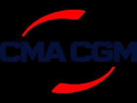 280px-CMA_CGM_Company_Logo_July_2017.png