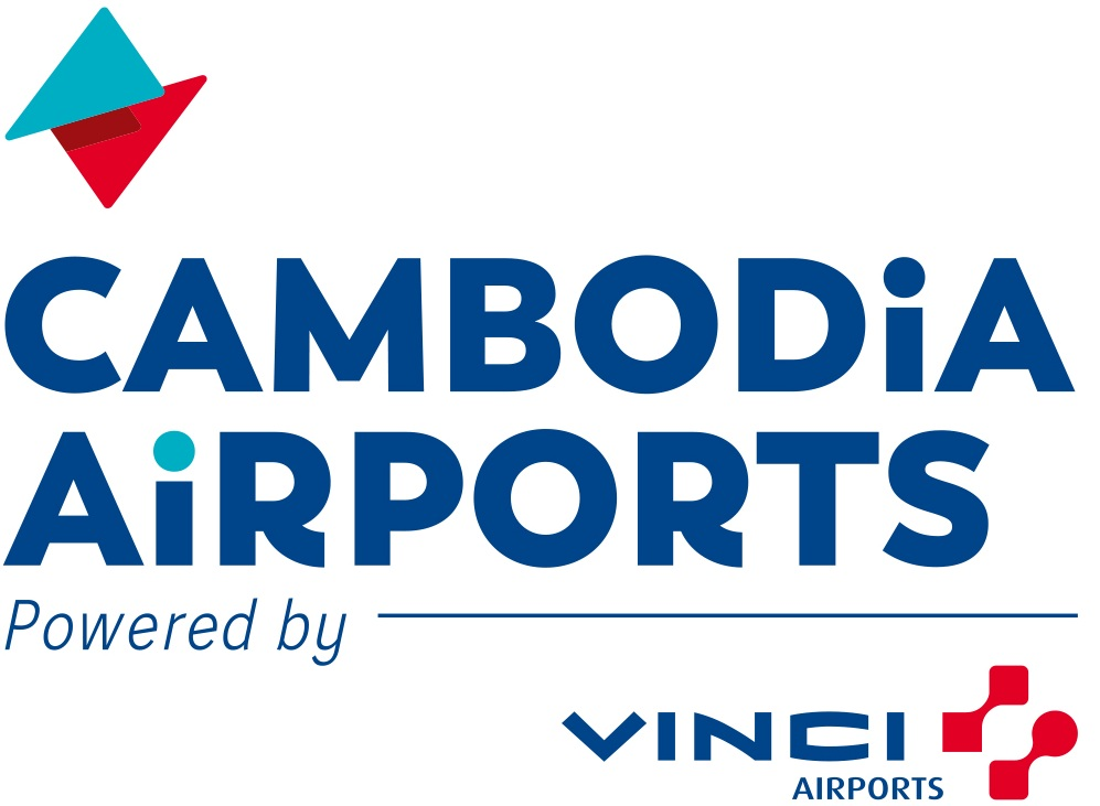 Cambodia_Airports_Compact_RGB.JPG