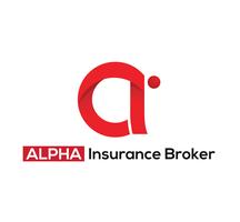 AlphaInsurance_Silver(colour).png