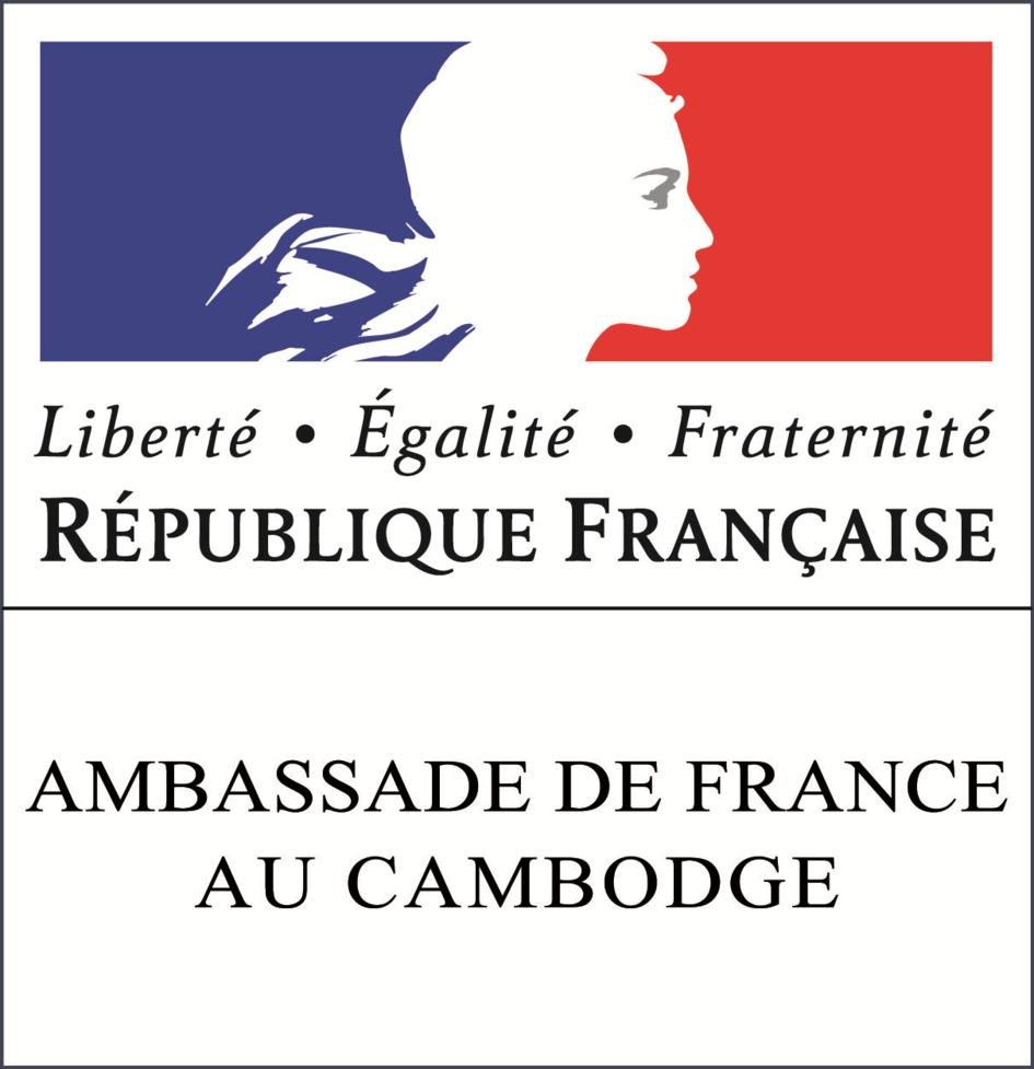 ambassade-france.png