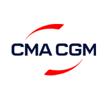 CMACGM_Silver(Colour).png