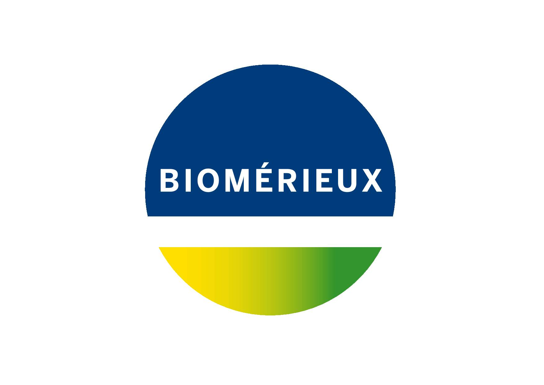 Logo-bioMerieux.-jpg.jpg