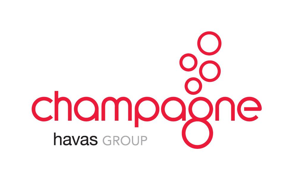 HAVAS_Champagne_Logo-03.jpg