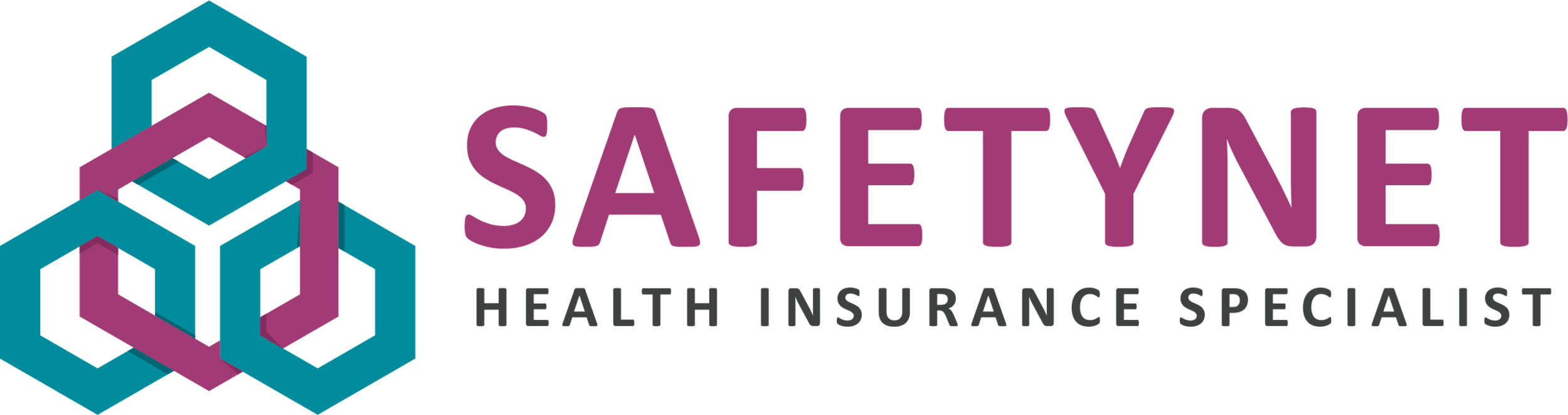 Safetynet Logo (specialist) - 2018 (1).png