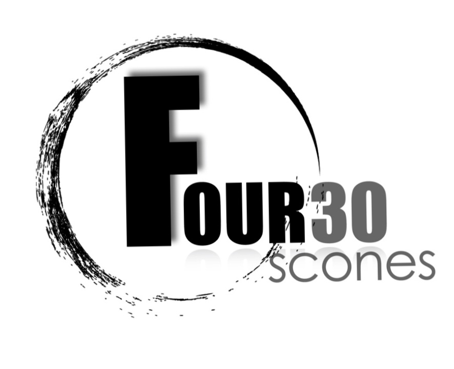 Four30Scones.jpg