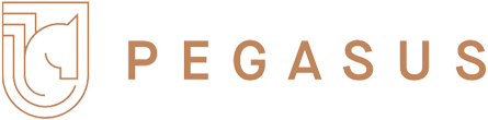 logo-footer-bronze.png
