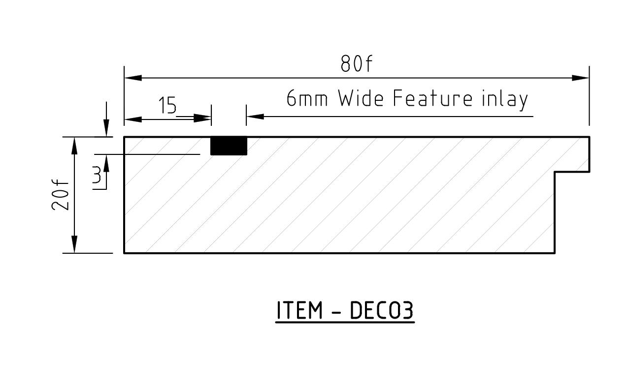 DEC03-jpg.jpg