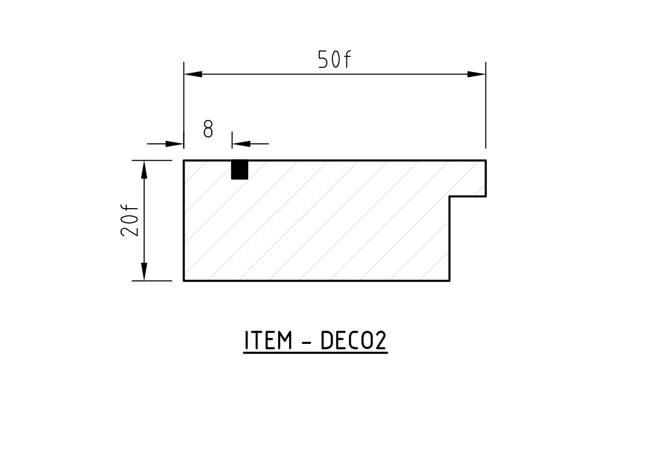 DEC02-jpg.jpg