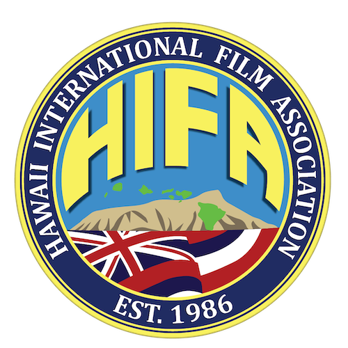 HIFA Logo(For Leo).png