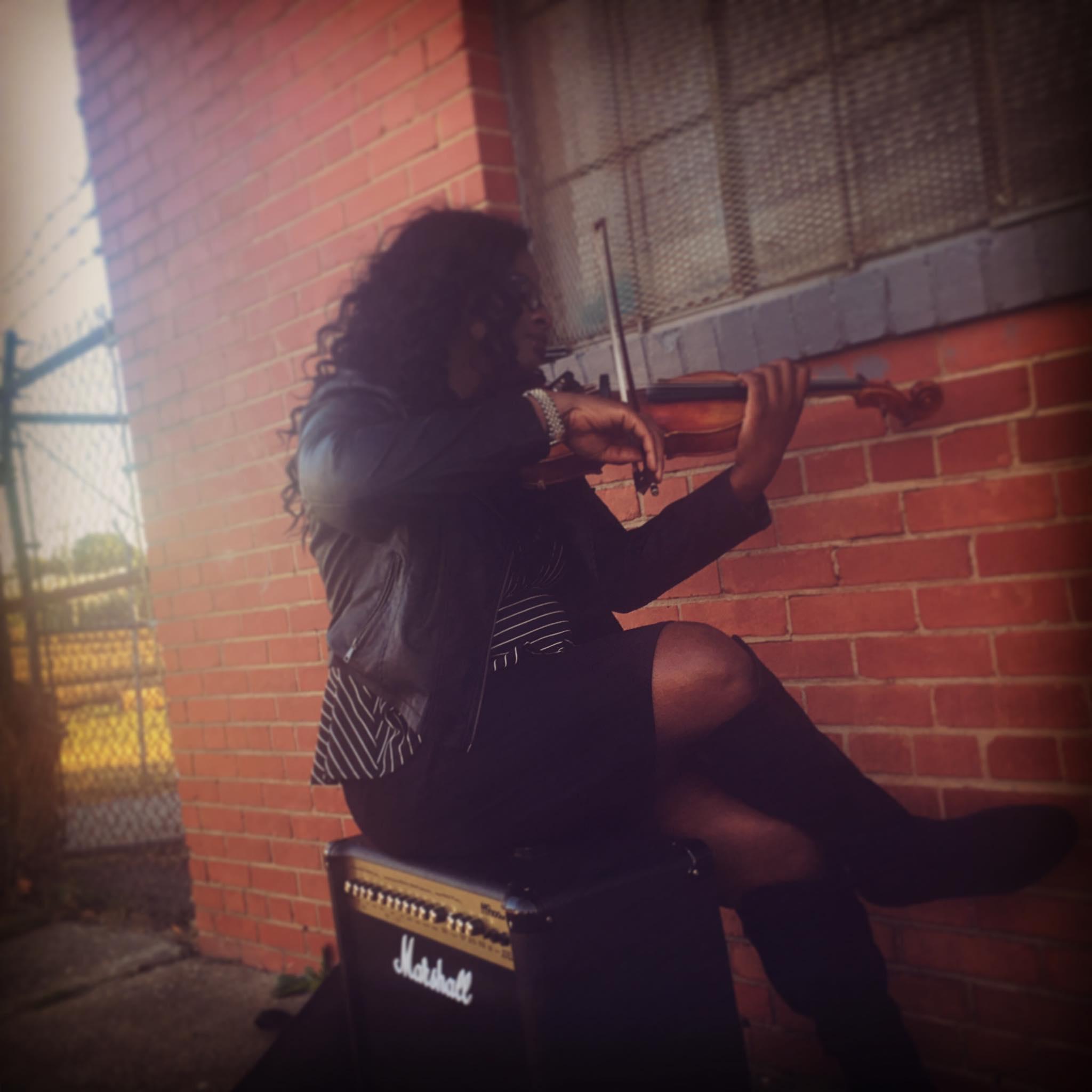 Sai Harley on Amp Violinist.jpg