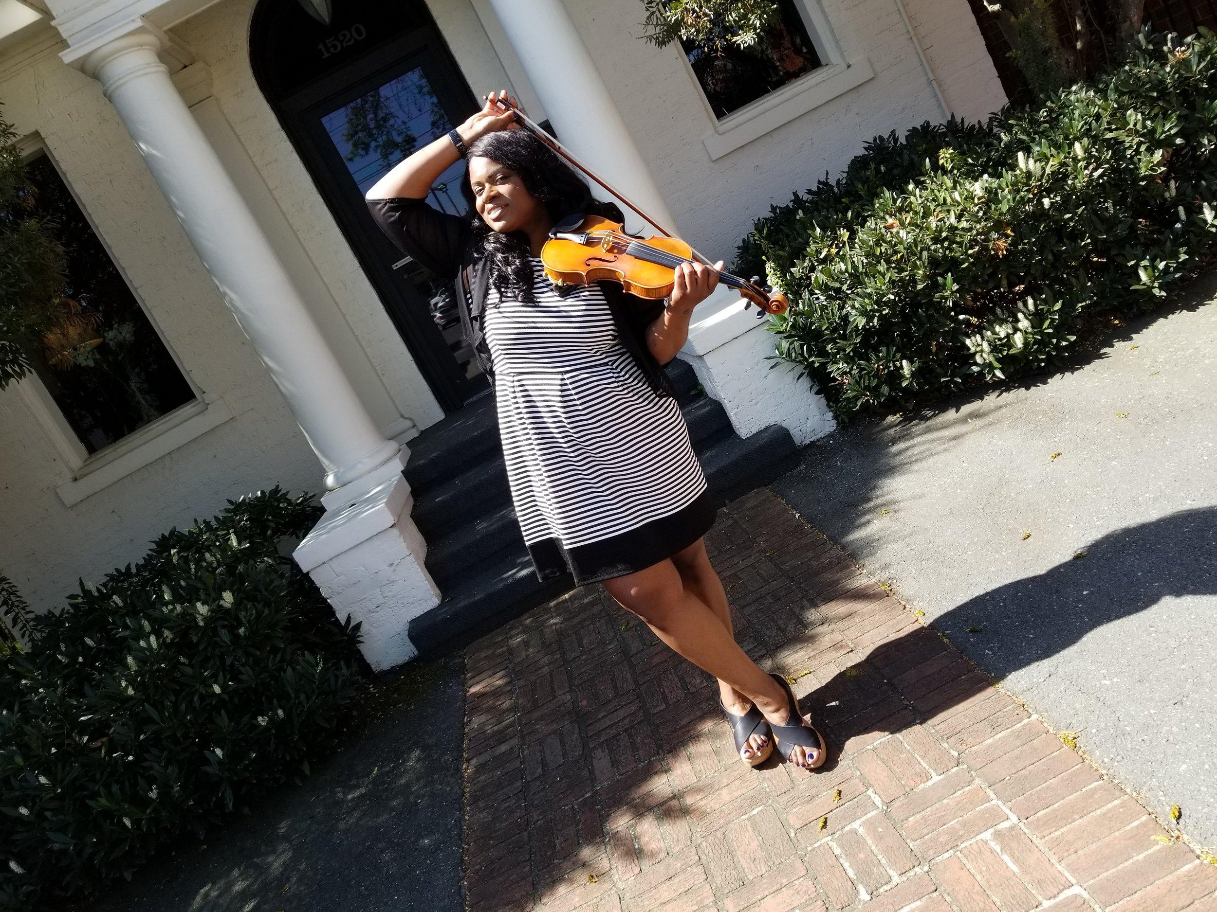 Sai Harley Southend Charlotte NC Violinist 6.jpg