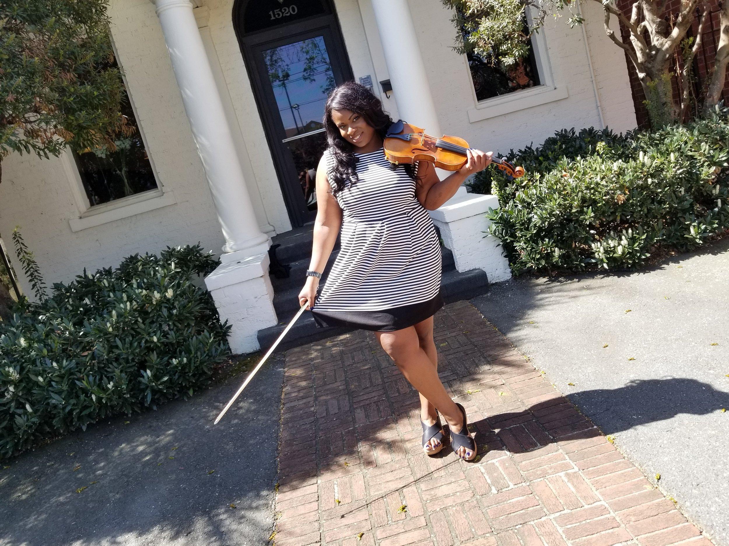 Sai Harley Southend Charlotte NC Violinist 11.jpg
