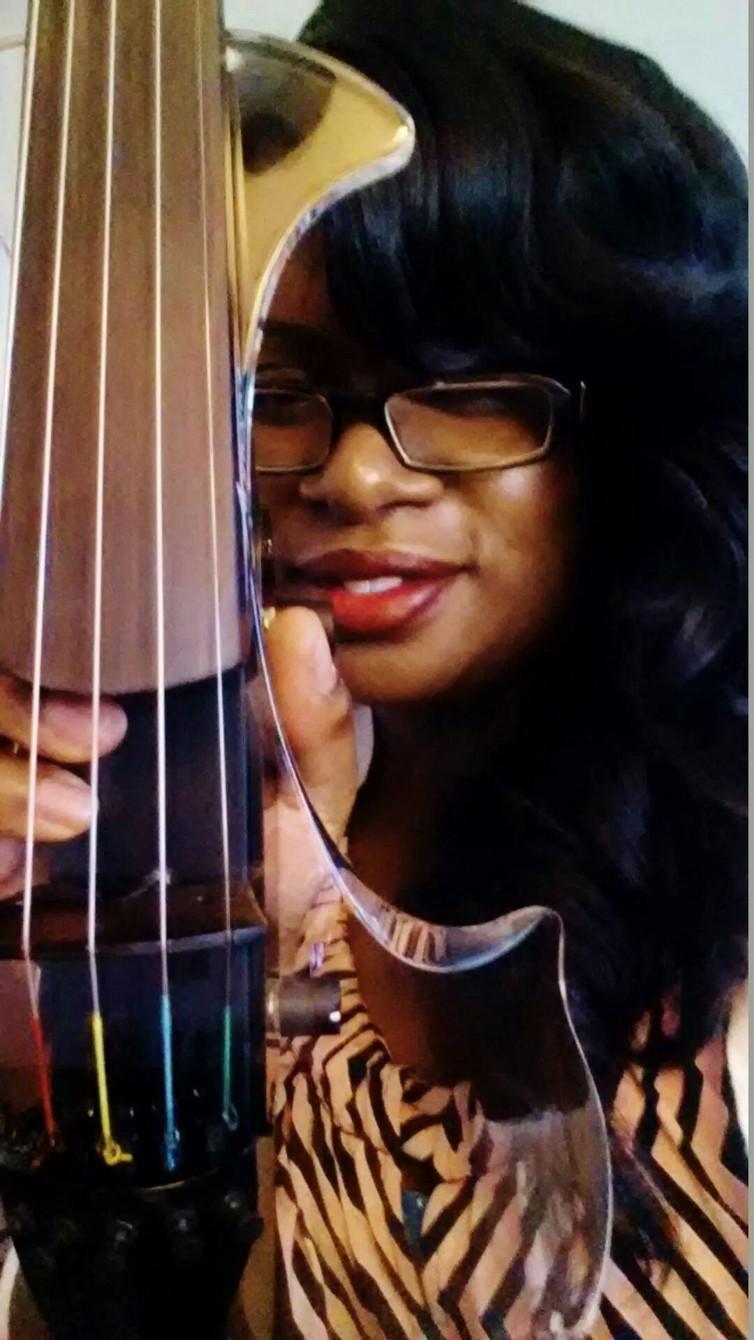 Sai Harley with Glass Electric Violin.jpeg