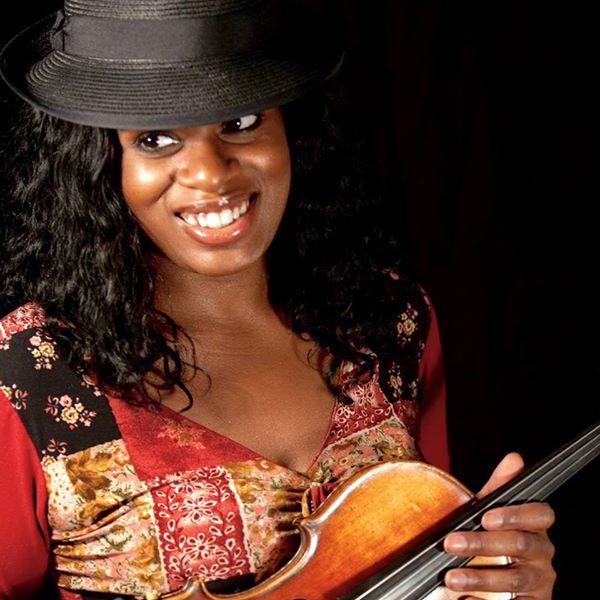 Monty Chandler PhotoShoot Sai Harley Acoustic Violinst 1.jpg