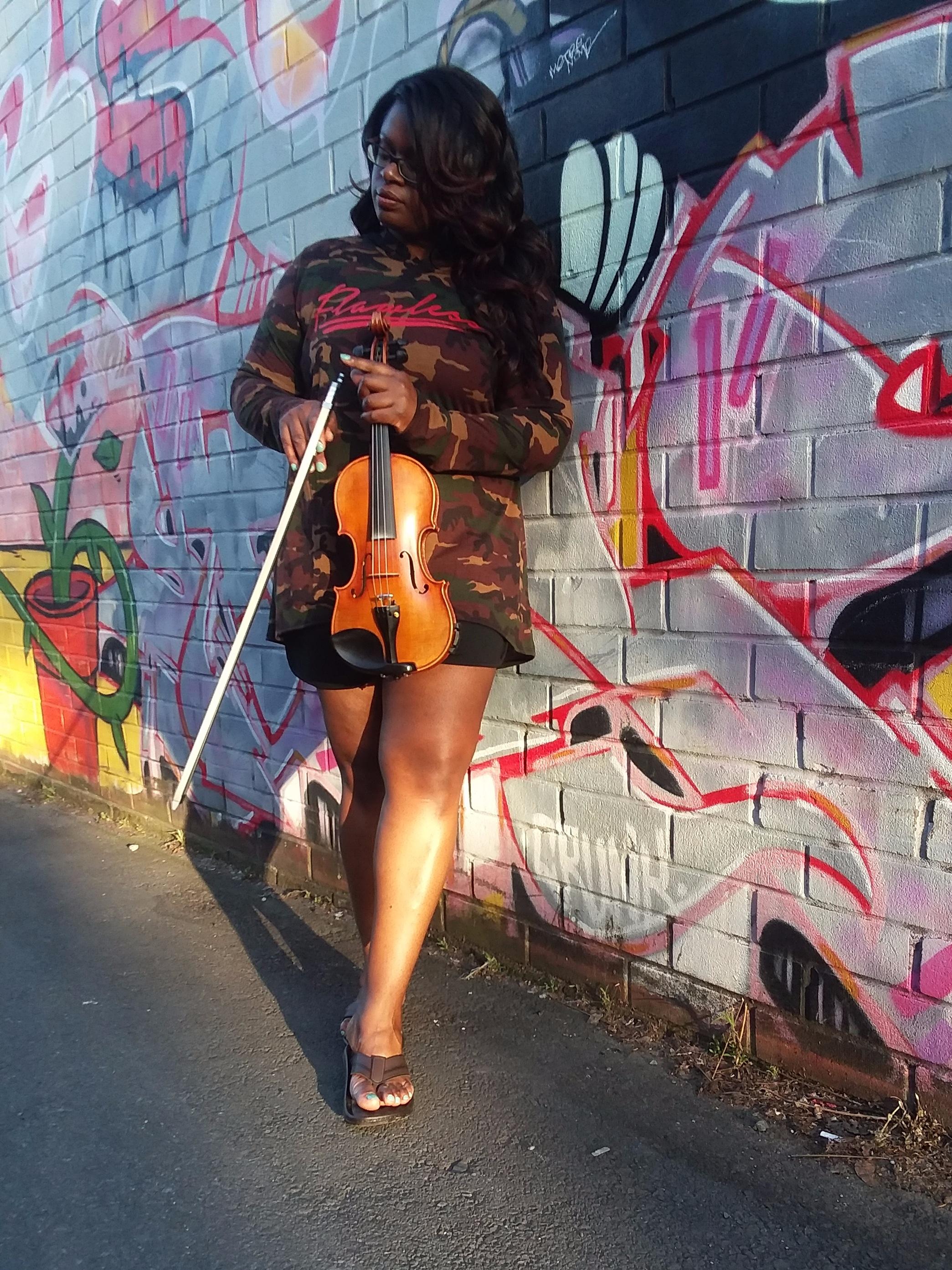 Sai+Harley+Violinist+NODA+Charlotte+NC+Violinist+1.jpg