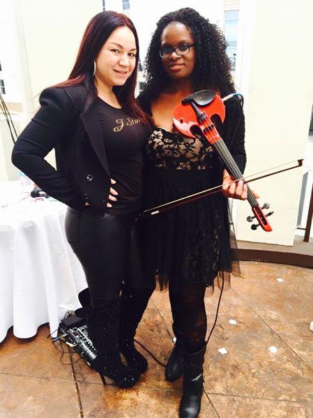 Sai the violinist and jesse.jpg