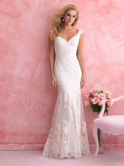 allure-bridals-2800-bridal-gown-01.297.jpg