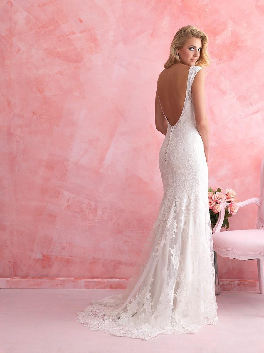 allure-bridals-2800-bridal-gown-03.297.jpg