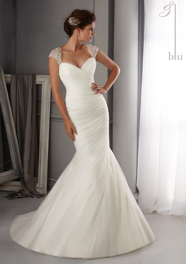 bg_bridals_dresses_blu_5270_0.jpg.jpg.jpg