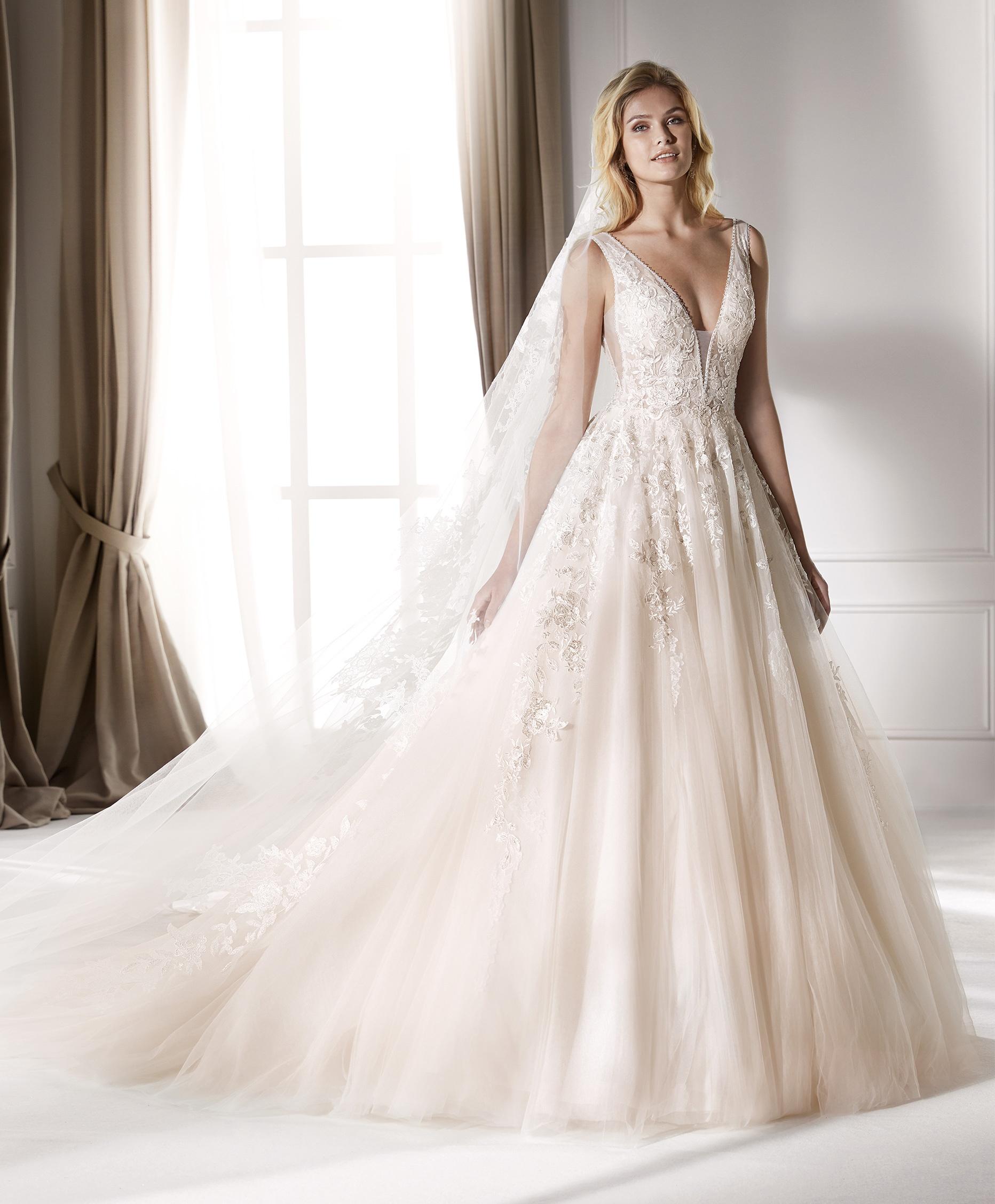 nicole-spose-NIA20221-Nicole-moda-sposa-2020-81.jpg