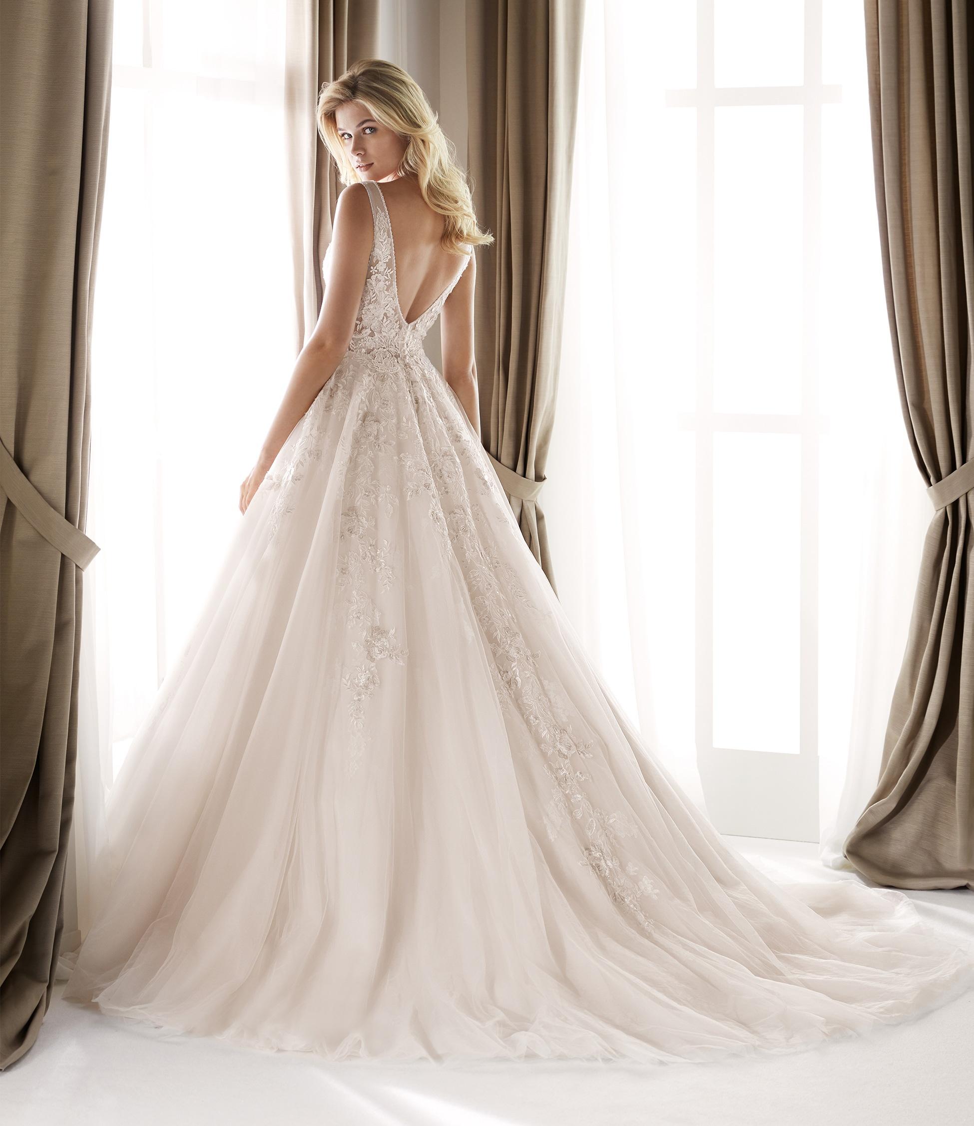 nicole-spose-NIA20221-Nicole-moda-sposa-2020-141.jpg