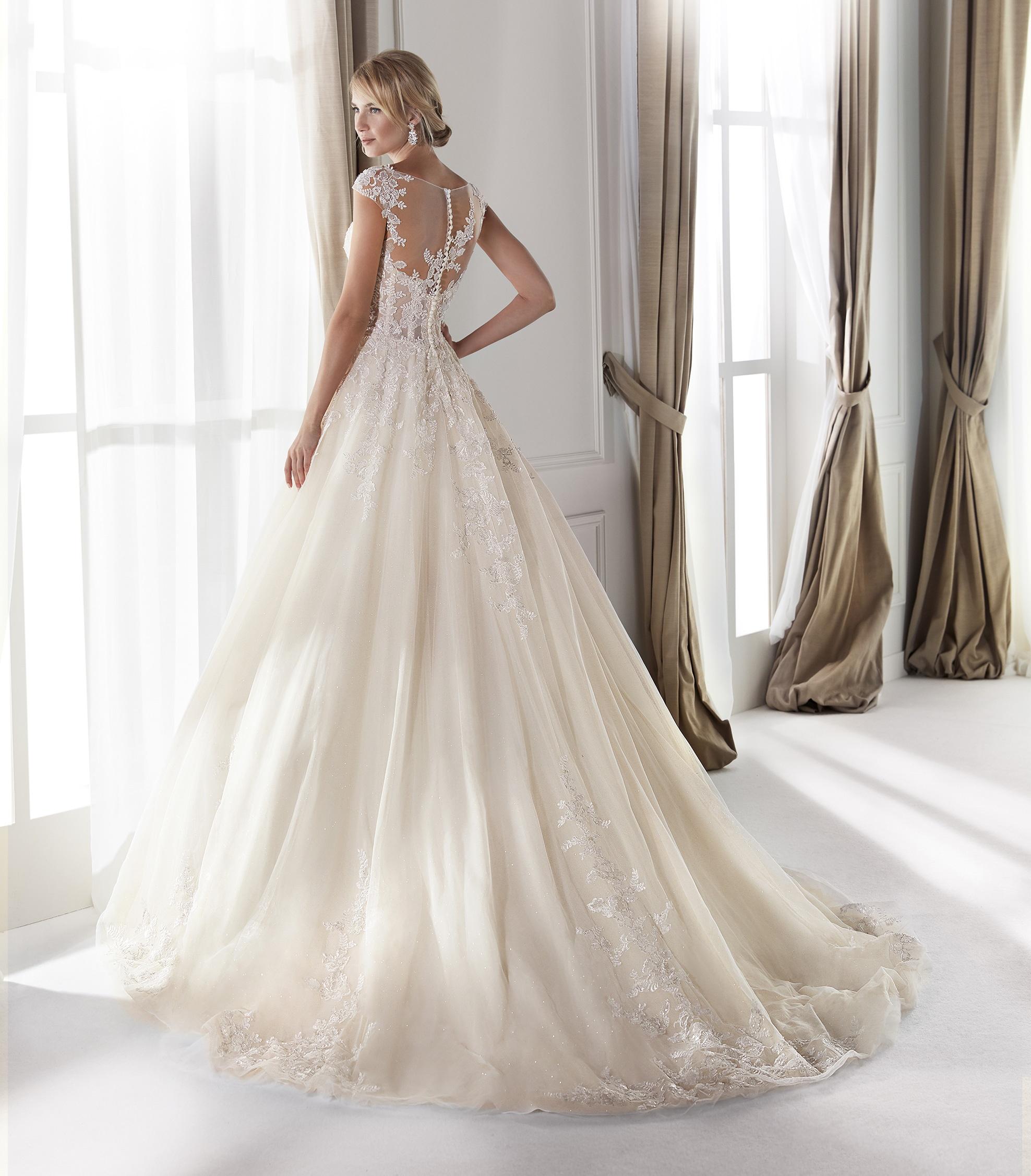 nicole-spose-NIA20821-Nicole-moda-sposa-2020-166.jpg