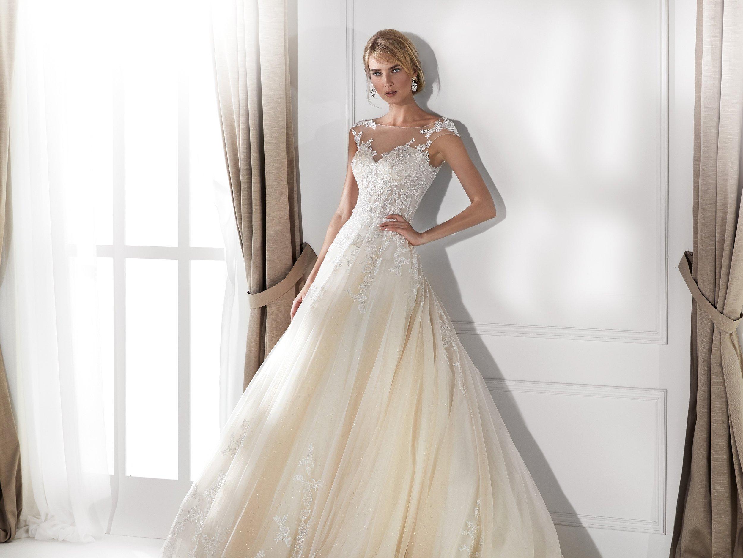 nicole-spose-NIA20821-Nicole-moda-sposa-2020-50.jpg