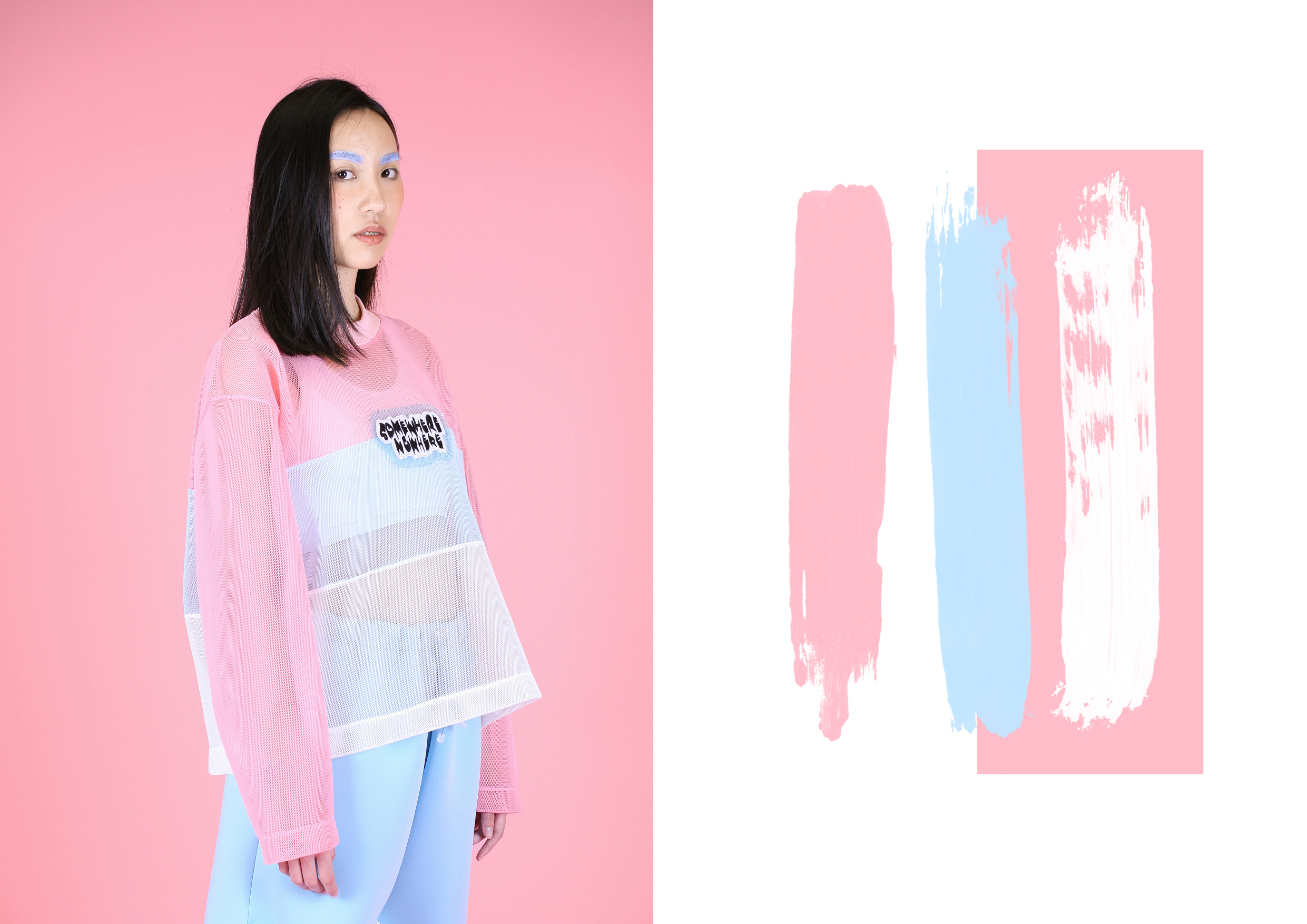SS15 LOOKBOOK_PRESS2.jpg