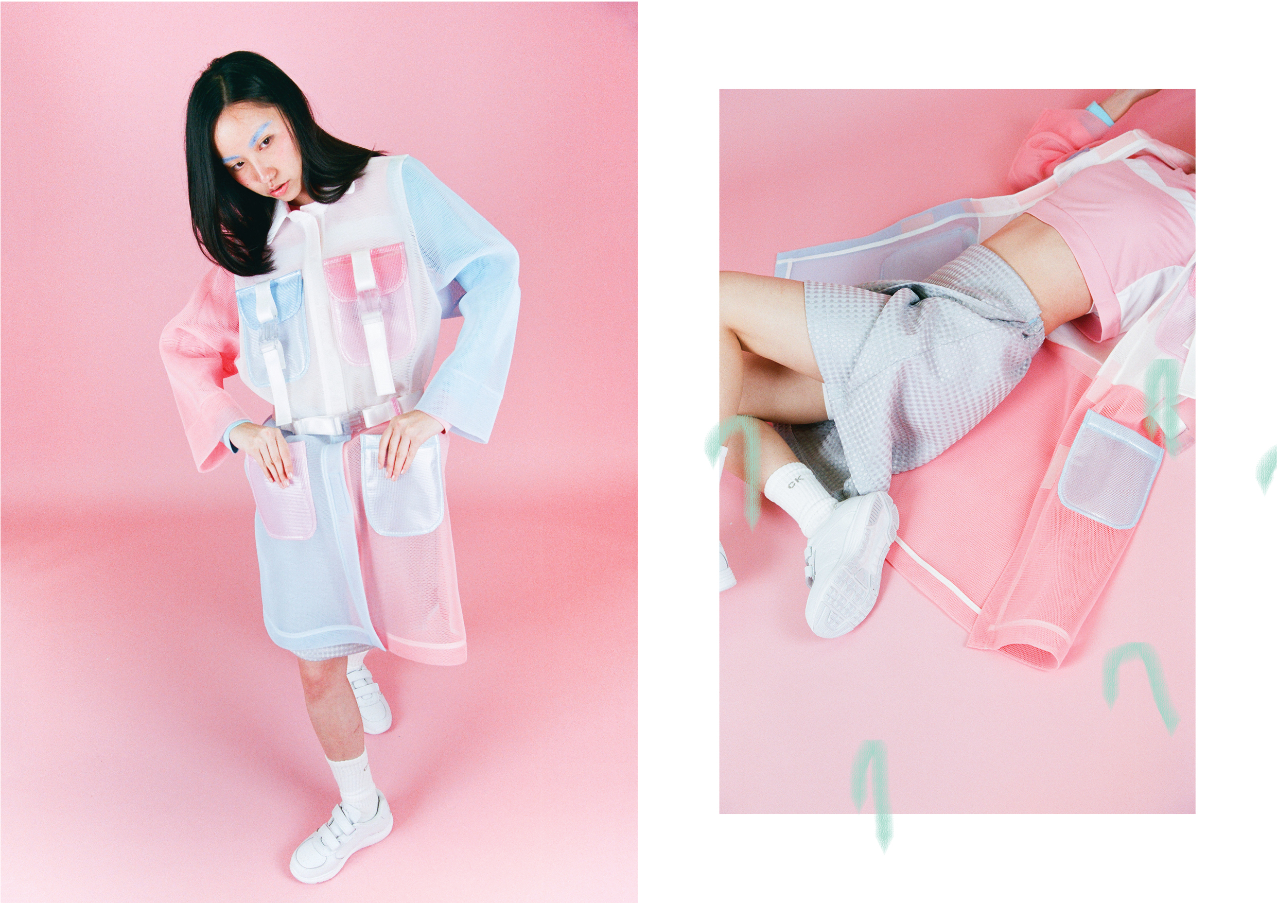 SS15 LOOKBOOK_PRESS16.jpg