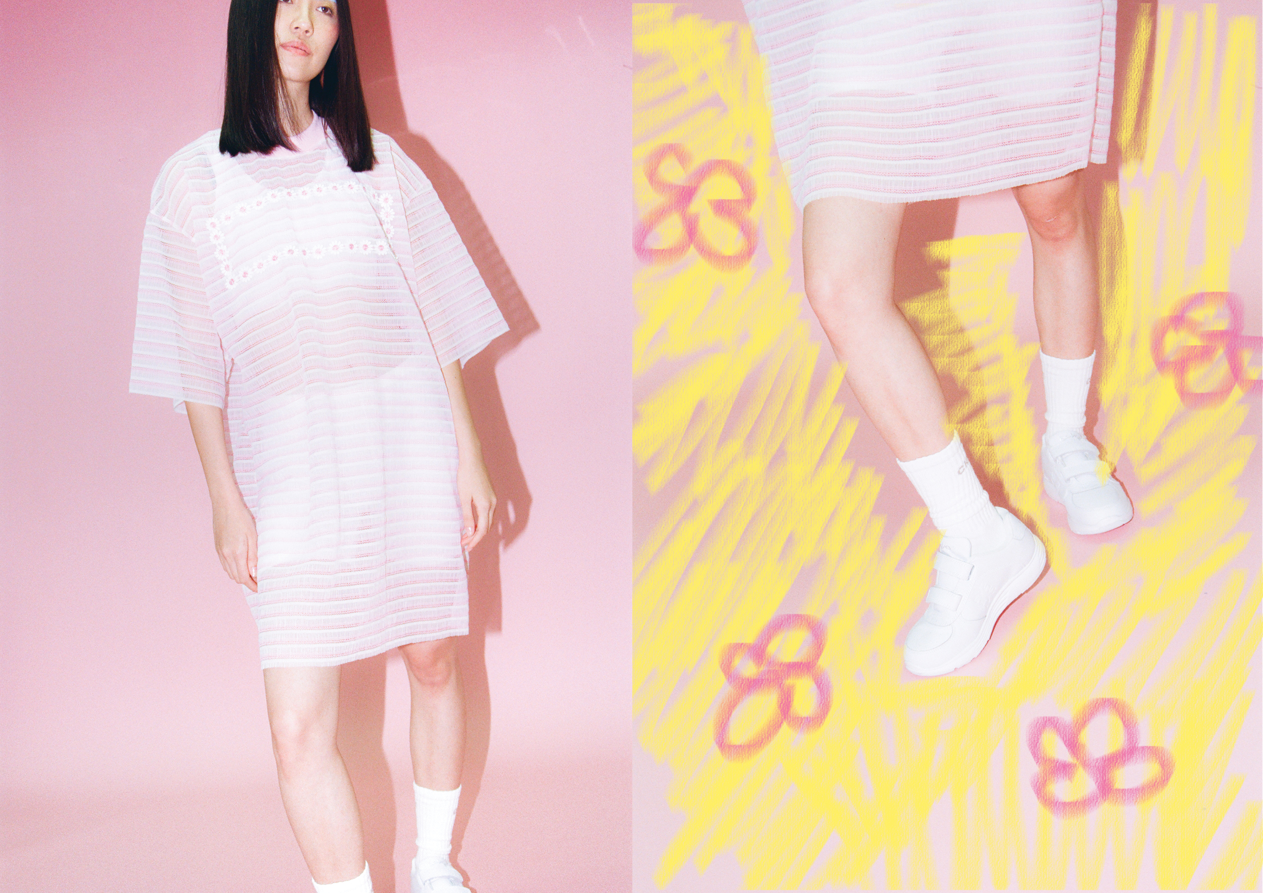 SS15 LOOKBOOK_PRESS23.jpg