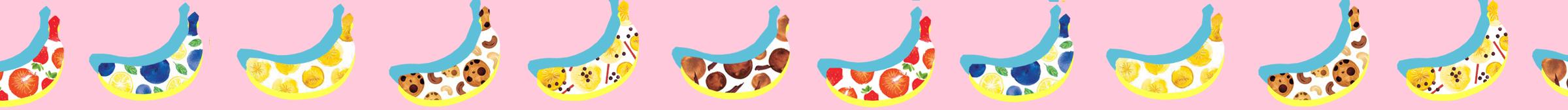 BananaBanner.png