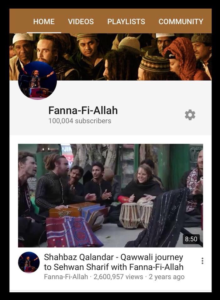 Fanna+youtube.jpg