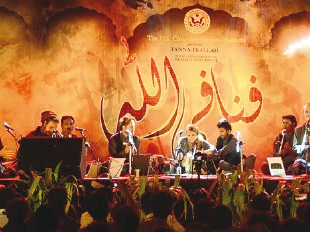 tribune-press-tahir-qawwal