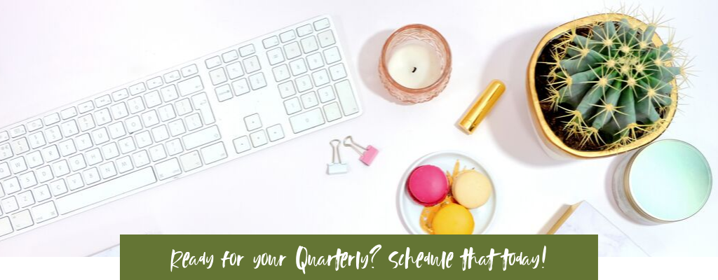 Ready for your Quarterly_ Schedule that today!.png