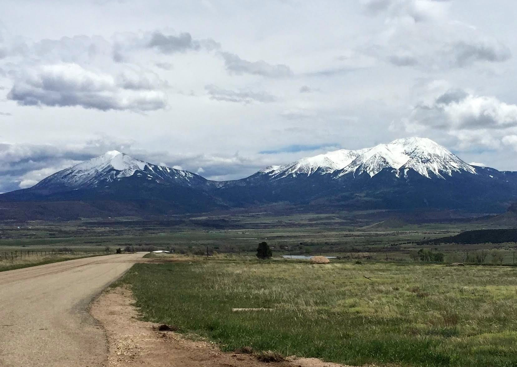The Spanish Peaks.JPG