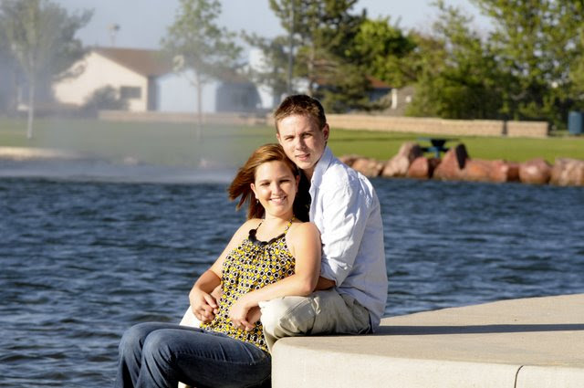 aC_R_Engagament_0529_0346 copy.jpg