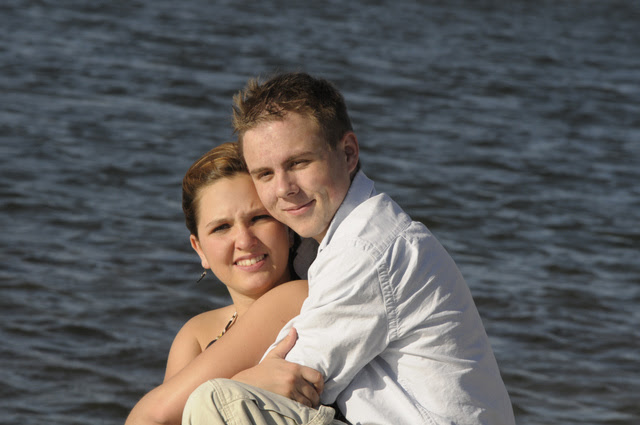 aC_R_Engagament_0529_0387 copy.jpg