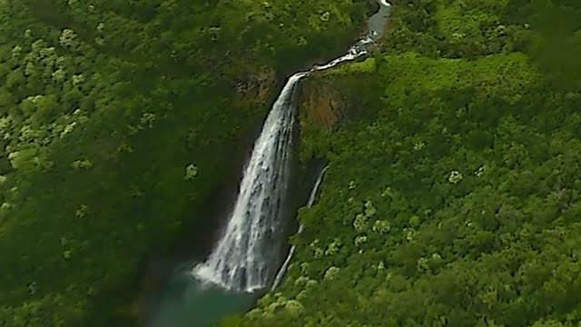 Jurrasic Falls (2).jpg