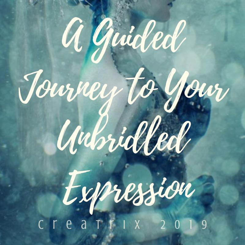 Unbridled - Creatrix.png