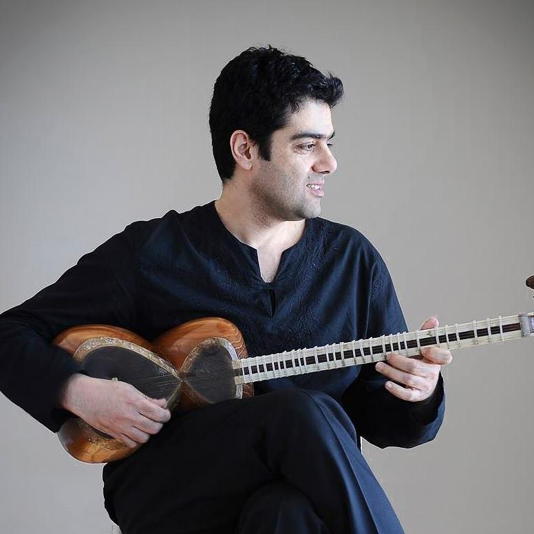 Kouhyar+Babaeian.jpg