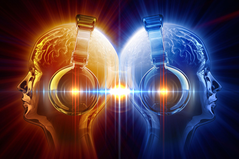 Music & Health - .