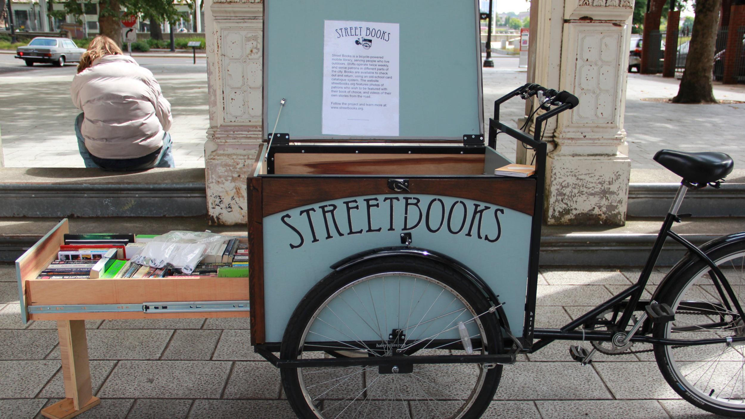 Street_Books_2.jpg