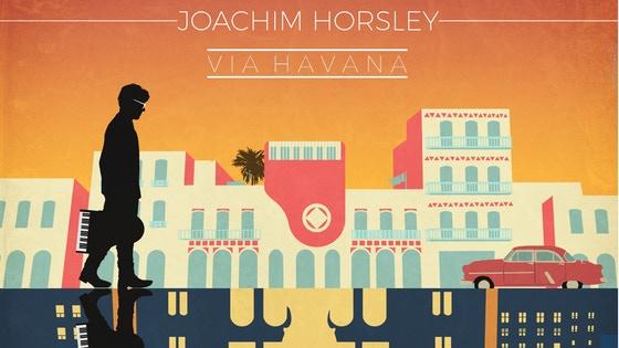 Joachim Horsley.jpeg