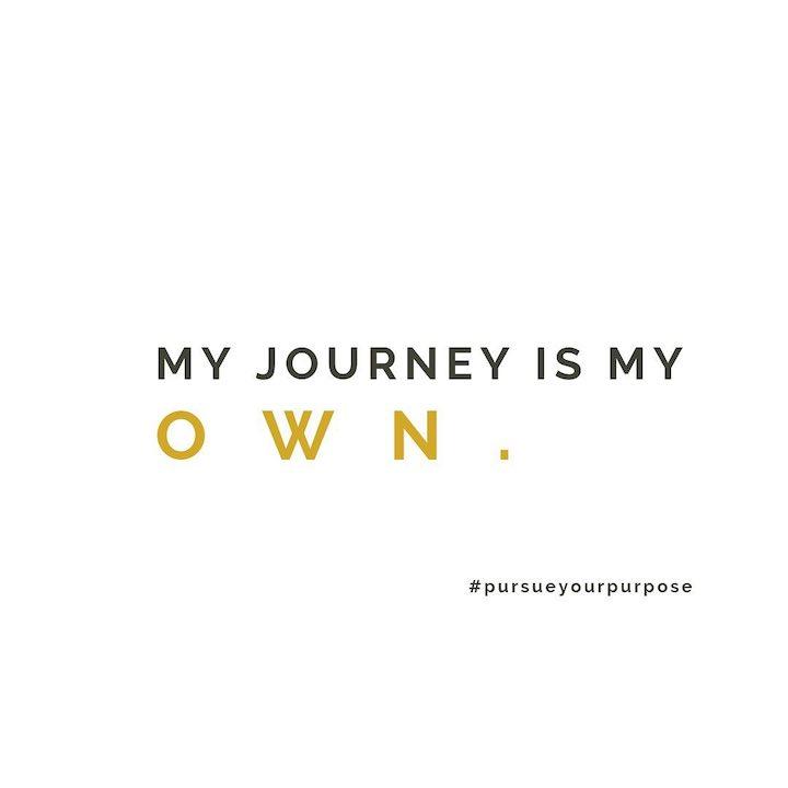 marta-safin-my-journey-is-my-own.jpg