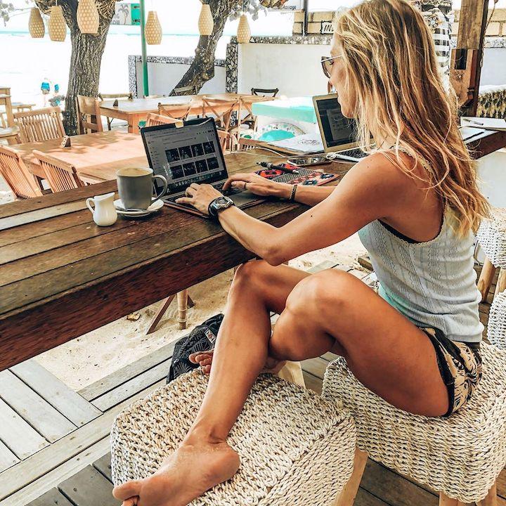 digital-nomad-find-my-purpose.jpg